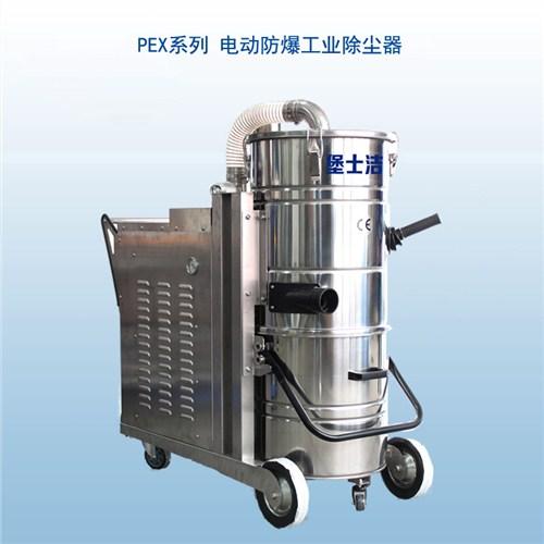 上海圣欢机电设备有限公司