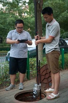 崇明区qv检测服务电话,qv检测