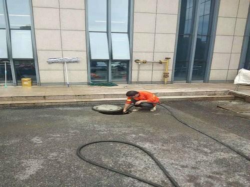 青海同层排水公司 来电咨询「上海文欣管道工程供应」