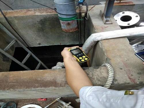 松江區污水廠清理污泥池服務熱線 有口皆碑「上海文欣管道工程供應」