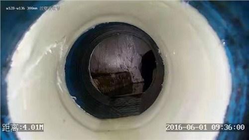 青浦雨水管道非开挖修复,管道非开挖修复