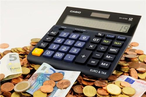 桂林一般纳税人企业外账代理服务哪家专业,外账代理