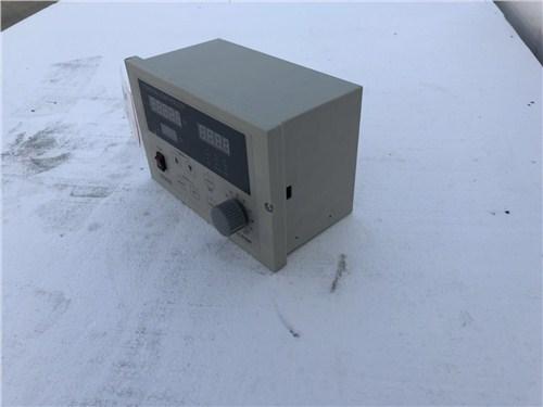 山西专用恒张力控制器,恒张力控制器