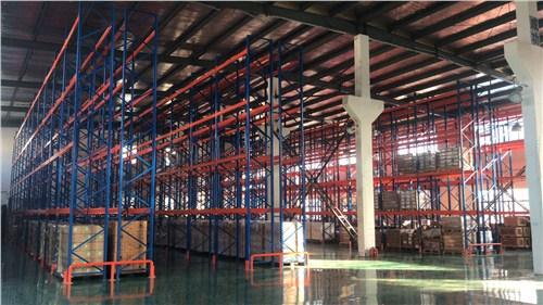 专业一件代发咨询客服 信息推荐「上海飞进物流供应」