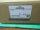 Oriental Motor Induction Motor 4IK22A-CTE