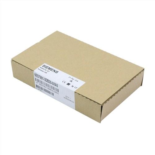 上海弗玛蒂供应西门子变频器备件420 430 430 440变频器CPU板全新A5E00173190  A5E0018