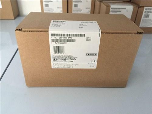 西门子S7-400 SM 431/SM 432模拟量模块 6ES7432-1HF00-0AB0 西门子代理上海弗玛蒂