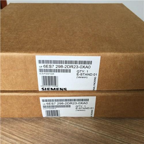 西门子S7-400 接口模块 6ES7460-1BA01-0AB0 西门子代理上海弗玛蒂