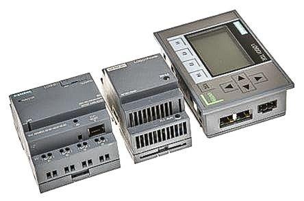 西门子上海代理 上海弗玛蒂供应6SE7090-0XX84-0AB0 6SE7090-0XX84-1GA1