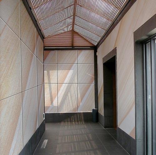 台州浴场砂岩漆欢迎来电,砂岩漆