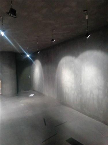 江苏别墅水泥漆在线咨询,水泥漆