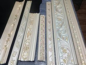 口碑好艺术涂料优选企业「上海复始装饰材料供应」