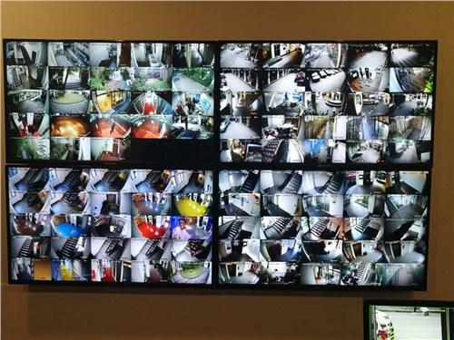 盐城专用监控安装便宜,监控安装