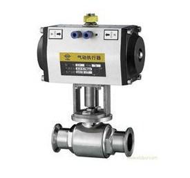 江苏卫生级溶剂罐离心泵免费咨询,卫生级溶剂罐离心泵