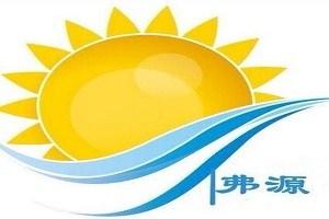 上海佛源智能遮阳技术有限公司