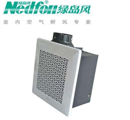 换气扇供应 上海换气扇厂家 换气扇价格 刚哲供
