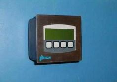 提供上海OxyMon 100/200防爆氧分析仪价格 高传供