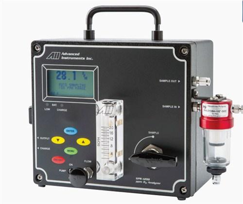 供应上海氧气分析仪修理点直销 高传供