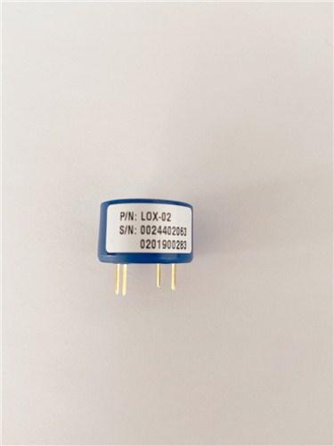 英国sst产品荧光学氧气传感器-LuminOx O2,上海高传供