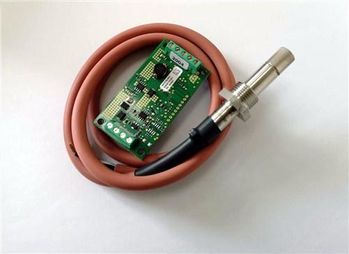 提供上海SST氧化锆氧传感器报价高传供