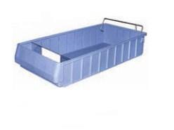 湖南专用零件盒推荐厂家「上海冠久工业设备供应」