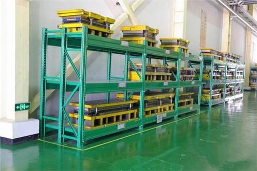 湖北通用货架厂家供应,货架