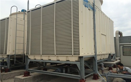金山区优良中央空调维修上门维修,中央空调维修