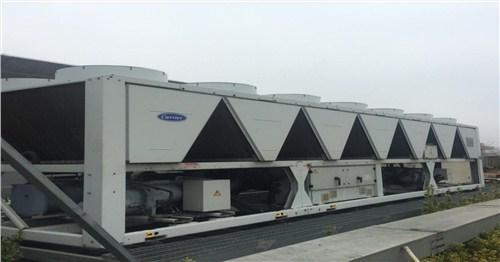 宝山区优质中央空调维护在线咨询 服务为先「格捷