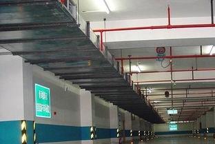 虹口区优良中央空调维护销售厂家,中央空调维护