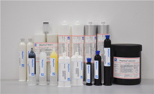 山东专业双组份聚氨酯胶黏剂值得信赖「上海汉司实业供应」