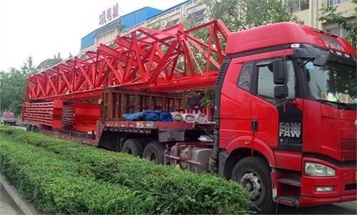 浙江起重机高品质的选择 值得信赖 上海浩翔起重机械设备365体育投注打不开了_365体育投注 平板_bet365体育在线投注