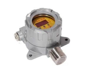 徐汇区优质固定式气体检测仪授权经销商,固定式气体检测仪