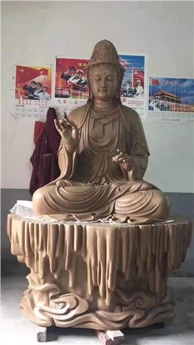 浙江佛教雕塑需要多少钱,佛教雕塑