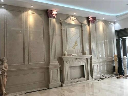 上海口碑好别墅石材装饰上门服务,别墅石材装饰