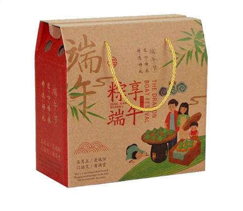 纸箱定制定做快递箱厂家报价「上海昊恒印刷包装制品供应」