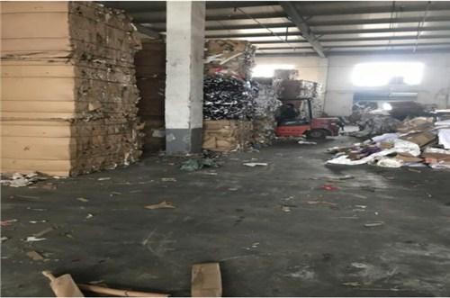 上海废品回收业务 废品回收报价 废品回收价格 画戟供