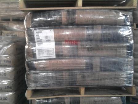 卡博特炭黑N660货源 上海立升实业供应