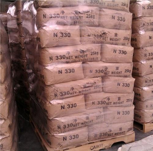 台湾炭黑销售公司 上海立升实业供应