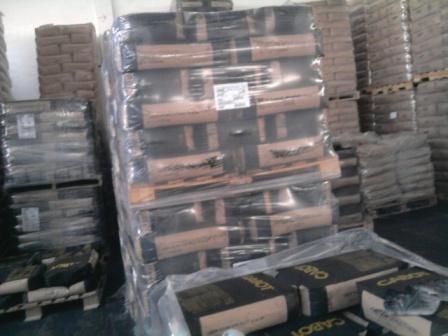 上海分散剂厂家供应 欢迎咨询 上海立升实业供应
