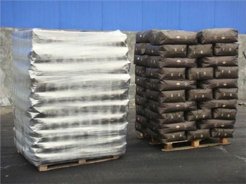 上海亲水型白炭黑生产厂家 诚信为本 上海立升实业供应