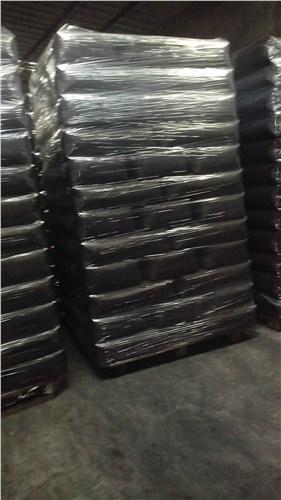 上海塑料用碳黑货源充足 上海立升实业供应