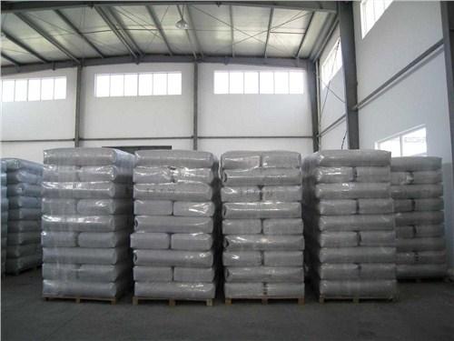 上海亲水型白炭黑源头好货 诚信为本 上海立升实业供应