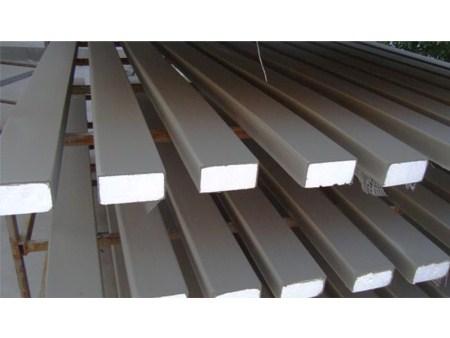 GRC装饰线条南京正规GRC装饰线条质量放心可靠,GRC装饰线条