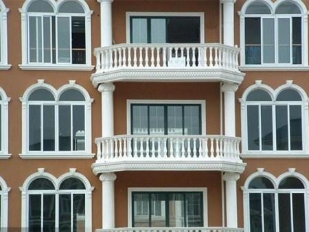 南京正规GRC装饰线条质量放心可靠,GRC装饰线条