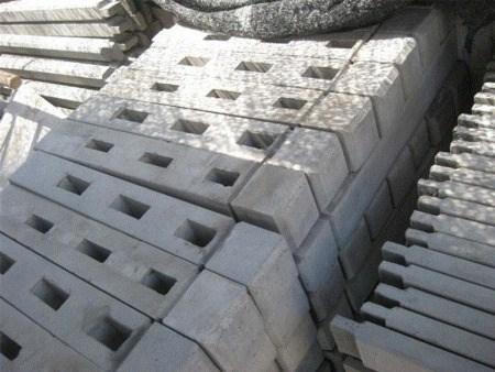 常州正规混凝土预制品免费咨询,混凝土预制品