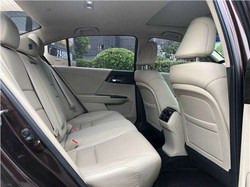 浙江二手车品质售后无忧 服务至上「上海衡赛汽车服务供应」