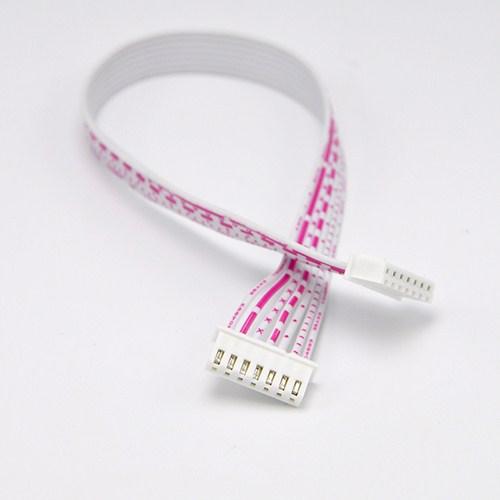 上海LED灯线束LED电子线的用途和特点,LED电子线