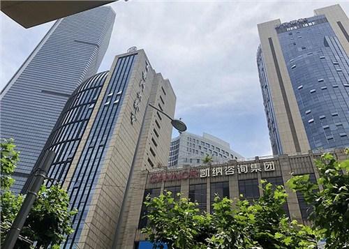 虹口区专业楼顶标识市场前景如何,楼顶标识