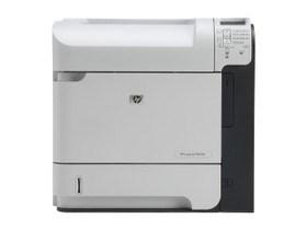 普陀区优质打印机租赁推荐货源,打印机租赁