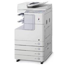 静安区正品复印机租赁上门服务,复印机租赁